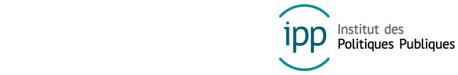 ipp-logo-bozio.png