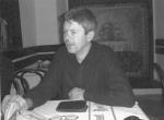 François Gardes