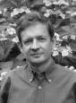 Michel Grabisch