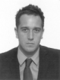 Andreas Karpf