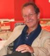 Hubert Kempf