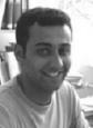 Farid Toubal