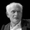 André Zylberberg