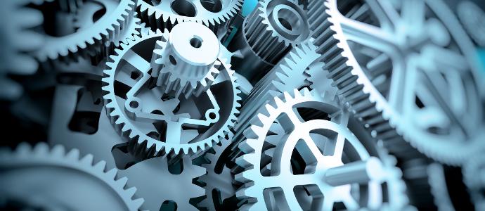 industrial organization applied platform economics paris school