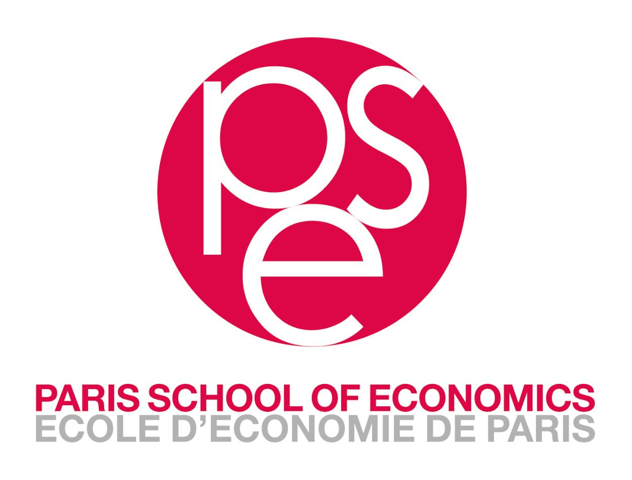 https://www.parisschoolofeconomics.eu/IMG/jpg/pse-logo-hd.jpg