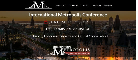 screenshot-2019-7-12-international-metropolis-conference.jpg
