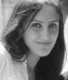 Marian Abdelnour Atallah