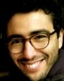 Mehdi Bartal