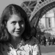 Cécile Bonneau