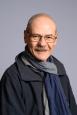 Jean-Marc Bonnisseau