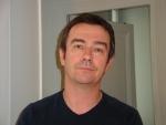 Denis Cogneau