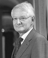 Jean-Pierre Danthine