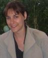 Anne-Célia Disdier