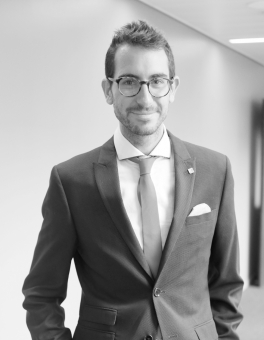 Martin Fernandez Sanchez