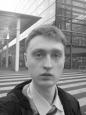 Maxim Frolov