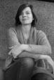 Manon Garrouste
