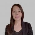 Monica Gomez Ospina