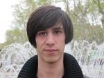 Jonathan Goupille-Lebret