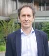 Jean-Olivier Hairault