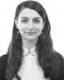 Cristina Herghelegiu