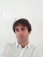 Giulio Iacobelli