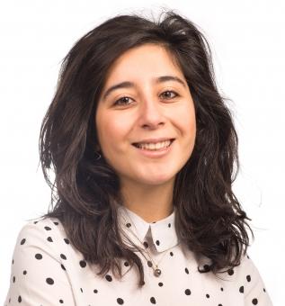 Laura Khoury