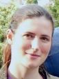 Lucie Letrouit