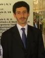 Andrea Mencarelli