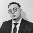 Mohamed Moumen