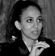Nelly El Mallakh