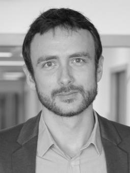 Victor Pouliquen