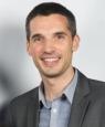 Sylvain Riffé Stern