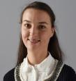 Charlotte Sandoz-dit-Bragard