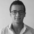 Youssef Souidi