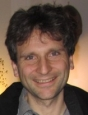 Jean-Philippe Tropeano