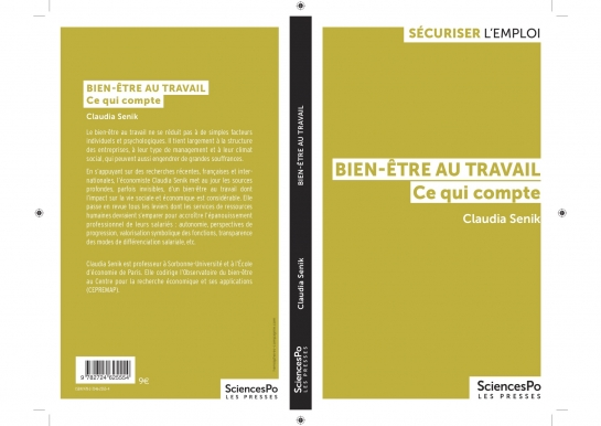 couverture-ouvrage-senik.jpg