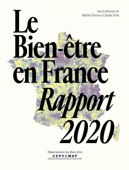 couverture_2020.png