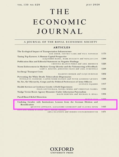 cover-the-economic-journal.jpg