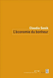 economie-du-bonheur-claudia-senik.jpg