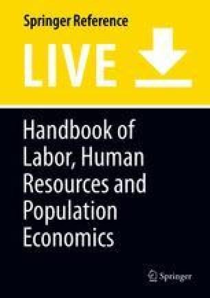 handbook-of-labor-hr.jpeg