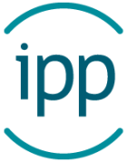 IPP tax and benefit tables