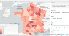 French Human Mortality Database