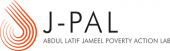 J-PAL Europe - The Abdul Latif Jameel Poverty Action Lab
