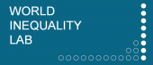 The World Inequality Lab - WIL