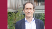 Jean-Olivier Hairault takes up his position as the director of the Paris School of Economics - January 2019