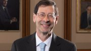 (14 mai) Visioconférence de Maurice Obstfeld : « The case for flexible exchange rates : 50 years after Harry Johnson's argument »