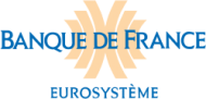 The Chair Banque de France
