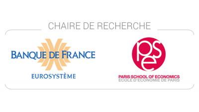 PSE - Ecole d'économie de Paris - Paris School of Economics
