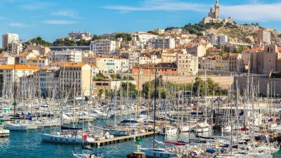 (27-28 juin) Marseille - 19th Doctoral Meetings in International Trade and International Finance