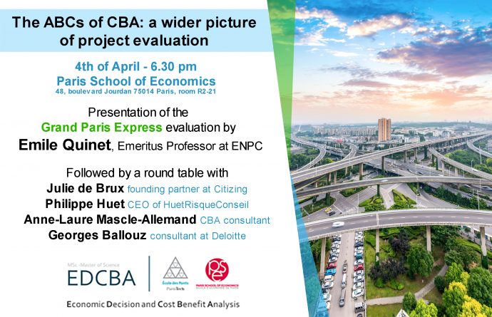 April 4) The ABCs of CBA : a wider picture of project evaluation